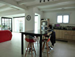 Maison 4 chambres - 7 pièce(s) 175 m2 6/14