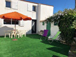 Maison Dolus D Oleron 6 pièces 200 m² 1/18