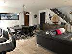 Maison Dolus D Oleron 6 pièces 200 m² 5/18