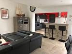 Maison Dolus D Oleron 6 pièces 200 m² 6/18