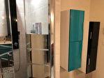 Maison Dolus D Oleron 6 pièces 200 m² 15/18