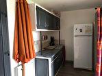 Maison Dolus D Oleron 6 pièces 200 m² 18/18