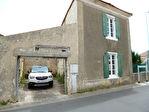 Maison Saint Georges D'Oléron - 75 m² - 2 chambres 2/9