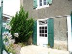 Maison Saint Georges D'Oléron - 75 m² - 2 chambres 3/9