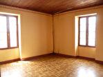 Maison Saint Georges D'Oléron - 75 m² - 2 chambres 8/9