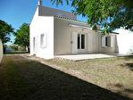 Villa Les Boulassiers - 100 m2 habitable 1/14