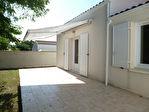 Villa Les Boulassiers - 100 m2 habitable 2/14