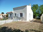 Villa Les Boulassiers - 100 m2 habitable 3/14