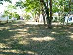 Villa Les Boulassiers - 100 m2 habitable 4/14
