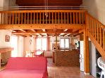Villa Les Boulassiers - 100 m2 habitable 5/14