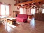 Villa Les Boulassiers - 100 m2 habitable 6/14