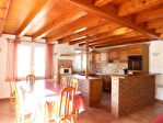 Villa Les Boulassiers - 100 m2 habitable 7/14
