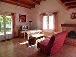 Villa Les Boulassiers - 100 m2 habitable 8/14
