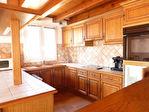 Villa Les Boulassiers - 100 m2 habitable 9/14