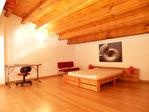 Villa Les Boulassiers - 100 m2 habitable 13/14
