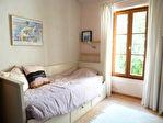 Maison  5 pièce(s) 145 m2 10/18