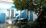 SAINT-TROJAN Village - Coquette maison de 44,70 m² avec jardin 1/13