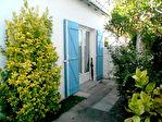SAINT-TROJAN Village - Coquette maison de 44,70 m² avec jardin 2/13