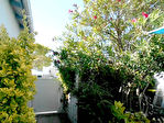 SAINT-TROJAN Village - Coquette maison de 44,70 m² avec jardin 3/13