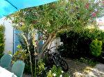 SAINT-TROJAN Village - Coquette maison de 44,70 m² avec jardin 4/13