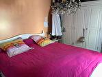 SAINT-TROJAN Village - Coquette maison de 44,70 m² avec jardin 12/13