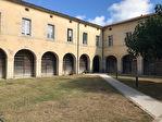 LE CHATEAU D'OLERON - DUPLEX de 112 m² avec 3 chambres. 1/17
