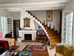 Maison Dolus d Oleron 8 pièces 225 m² hab. 4/11