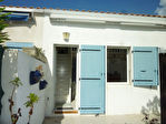 Maison Dolus D Oleron 3 pièces 50 m² 3/9