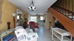 Maison LE CHATEAU D'OLERON - 8 pièce(s) - 119 m² 8/18