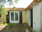 Ensemble immobilier Saint Pierre D Oleron 174 m² 3/8