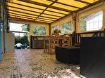 ST PIERRE D'OLERON - 2 chambres - 32 m² 2/4