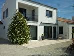 Maison Saint Pierre d Oleron 6 pièces 128 m² hab. 1/15