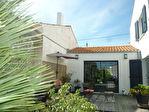 Maison Saint Pierre d Oleron 6 pièces 128 m² hab. 3/15