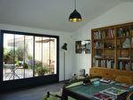 Maison Saint Pierre d Oleron 6 pièces 128 m² hab. 6/15
