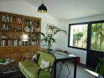 Maison Saint Pierre d Oleron 6 pièces 128 m² hab. 7/15