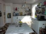 Maison Saint Pierre d Oleron 6 pièces 128 m² hab. 8/15