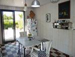 Maison Saint Pierre d Oleron 6 pièces 128 m² hab. 9/15