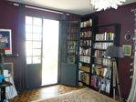 Maison Saint Pierre d Oleron 6 pièces 128 m² hab. 10/15