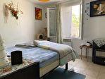 Ensemble Immobilier Saint Pierre d Oleron 7 pièces 176,50 m² hab. 14/14