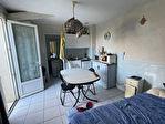 Ensemble immobilier Saint Pierre d Oleron 4 pièces 57 m² hab. 5/5