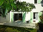 Maison Saint Pierre d Oleron 6 pièces 95.70 m² hab. 1/8