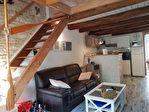 Maison Le Chateau D Oleron - 3 pièce(s) - 63 m² 4/9