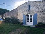 Maison Saint Pierre d Oleron 5 pièces 129 m² hab. 1/16