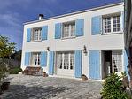 Maison Saint Pierre d Oleron 10 pièces 220 m² hab. 2/17