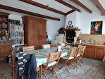 Maison Saint Pierre d Oleron 10 pièces 220 m² hab. 7/17