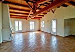 DOLUS D'OLERON - Maison 2 chambres - 110 m2 3/5