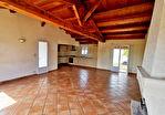 DOLUS D'OLERON - Maison 2 chambres - 110 m2 4/5