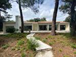 Saint-Trojan-les-Bains - Villa 4 chambres -142 m2 1/17