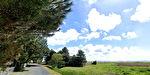 Saint-Trojan-les-Bains - Villa 4 chambres -142 m2 2/17