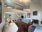 Saint-Trojan-les-Bains - Villa 4 chambres -142 m2 3/17